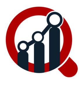 Aluminum Market Global Trends, Growth Opportunities, Demand, Landing Top Key Players, Revenue Share, Size Analysis by Regional Forecast to 2023   MRFR