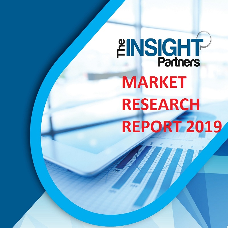 Wireless Health Market Will Boom In 2019   With new Advancement   Qualcomm Technologies, Inc., Aerohive Networks, Alcatel-Lucent, Cerner Corporation, Allscripts, Verizon, AT&T, Vocera Communications