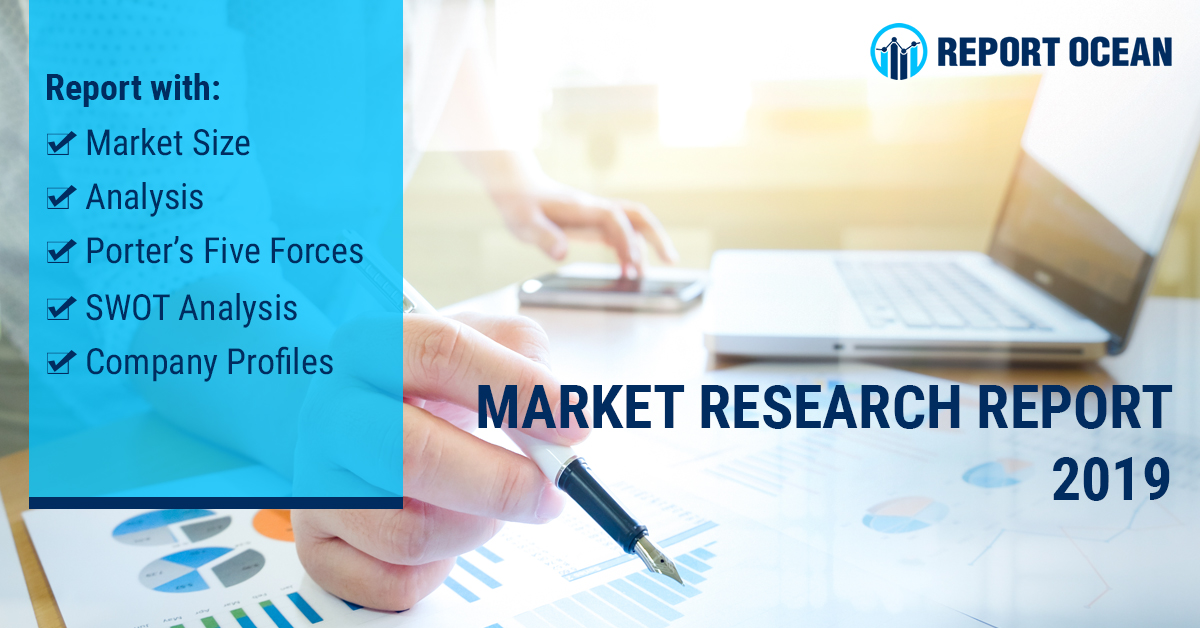Tattoo Removal Market will register a 12.7% CAGR to reach USD 27,317 million by 2023