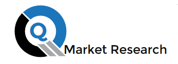 Diabetes Drugs Market 2019 – Industry Growth Status, Global Trends, Statistics, Size, Share, Regional Analysis by Key Companies